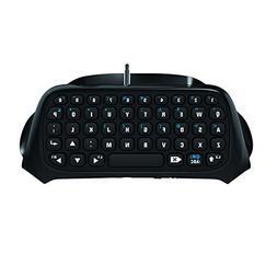 Gamers Digital Mini Bluetooth Keyboard Chatpad for Playstati