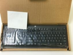 New HP Wireless Bluetooth Keyboard and Mouse 803184-161 7296