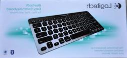 *NEW* Logitech K811 920-004161 Wireless Keyboard