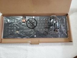NEW HP WIRELESS Elite Desktop v2  KEYBOARD + MOUSE QB355AA#A