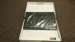 Adesso WKB-4000BB-FD Bluetooth Keyboard