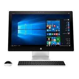 pavilion 27 inch full hd touchsmart touchscreen