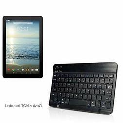 BoxWave RCA Viking II  Keyboard,  Portable