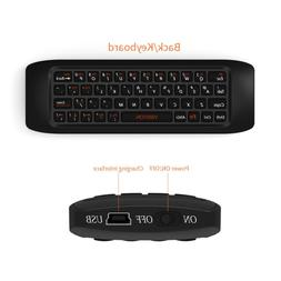 Remote control Learning <font><b>keyboard</b></font> Combo 2