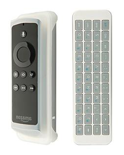 The Original iPazzPort 2.4Ghz RF Mini Wireless Keyboard for