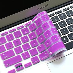 silicone keyboard cover ultra thin