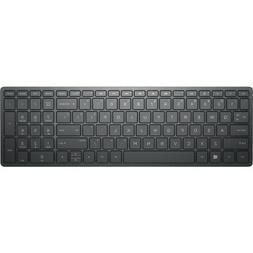 HP HP Spectre Rechargeable Keyboard 1000