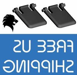 STRONGER Logitech K320 K330 MK320 MK330 Keyboard Replacement