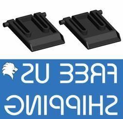 STRONGER Logitech K375s K375 Keyboard Replacement Tilt Foot/