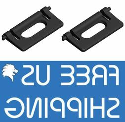 STRONGER Microsoft Wireless 2000 Keyboard Replacement Tilt/F