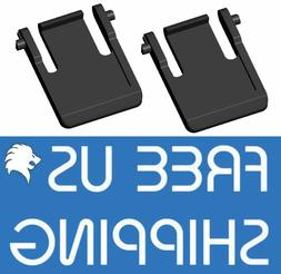 STRONGER Insignia Wireless Keyboard Replacement Tilt/Foot/Le