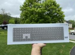 surface bluetooth wireless keyboard ws2 00025