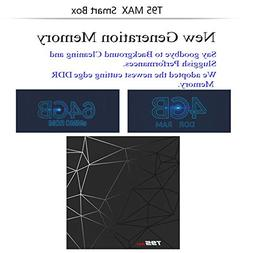 l5v 00001 sculpt ergonomic wireless