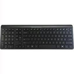 PNY Technologies HP K3500 Wireless Keyboard