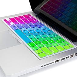 tondwin silicon keyboard cover skin