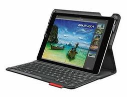 Logitech Type+ Wireless Bluetooth Keyboard Combo Case for iP