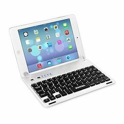 iPad Mini 5 / Mini 4 Keyboard Arteck Ultra-Thin Apple iPad M