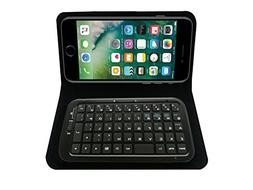 Unique Design Wireless Bluetooth Keyboard Case / Cover