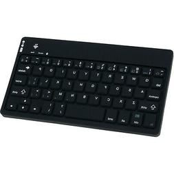 universal bluetooth keyboard