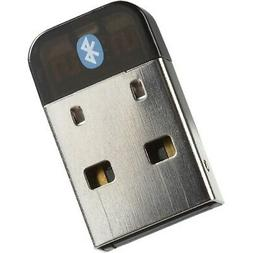 Adesso USB Bluetooth Nano Dongle Receiver VP6495