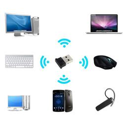 Esonstyle USB mini BDA-40 Bluetooth Dongle-bluetooth Adapter