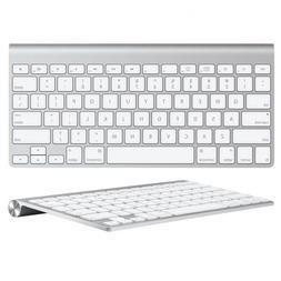 a6174709efc Wireless Bluetooth Magic Keyboard 1st Gen German/ European L