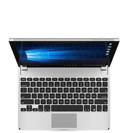 "Brydge Wireless Keyboard for 12.3"" Aluminum Surface Pro 3 &"