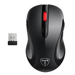 wireless mouse optical laptop